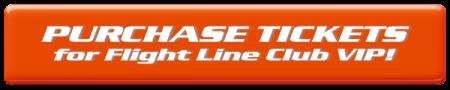 FLC-Red-Button-No-Days-Serp-600x120